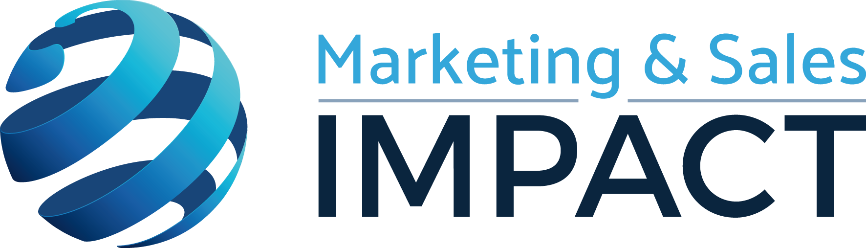 Marketing & Sales Impact